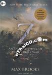 Book : World War Z