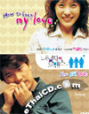 How To Keep My Love [ DVD ]