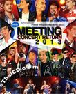 Concert DVDs : RS. : Meeting Return 2013