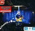Concert VCDs : Pongsit Kumpee - 25 Pee (Mee Wung)