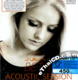 Beth : Acoustic Session