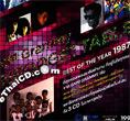 GMM Grammy : Unforgettable - Vol.3 (1987) (3 CDs)