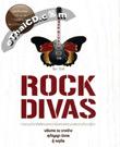 Grammy : Rock Diva