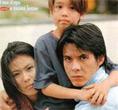 Thai TV serie : Hua Jai Lae Kai Puen [ DVD ]