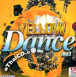 MP3 : Red Beat : Yellow Dance