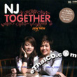 New Jiew : Together
