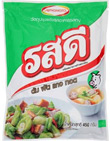 Ros Dee : Food Seasoning Pork Flavour (425 grams)