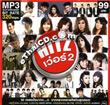 MP3 : RS - Hitz Ver - Vol.2