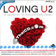 Karaoke VCD : RS : Loving U 2