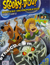 Scooby-Doo Mystery Incorporated: Season Two - Volume 2 [ DVD ]