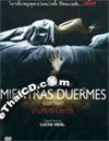 Mientras Duermes [ DVD ]