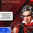 Universal Music : Discover Beethoven