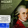 Universal Music : Discover Mozart