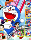 Doraemon : The Movie Special - Volume 26 [ DVD ]