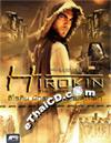 Hirokin: The First Rebellion [ DVD ]