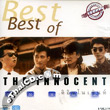 The Innocent : Best of The Innocent