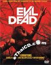 Evil Dead (2013) [ DVD ]