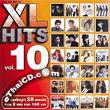 Grammy : XL Hits - Vol.10