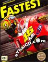 Fastest [ DVD ]