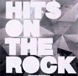Karaoke DVD : Grammy - Hits On The Rock