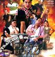Ong-Bag 2 [ VCD ]
