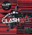 Clash : Rare Special Album (2 CDs)