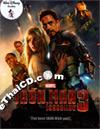 Iron Man 3 [ DVD ]