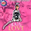 MP3 : Oh! My God - Oh! My Love - Vol.1