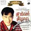 MP3 : Sayun Sunya - Loog Thung Big Hit