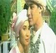 Thai TV serie : Nimitr Haeng Ruk [ DVD ]