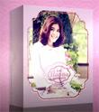 Noona Nuengthida : Pleng Nueng...Kid Tueng Gun [ Boxset Limited Edition ]