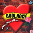 MP3 : Red Beat : Cool Rock