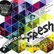 GMM Grammy : Fresh