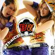 Karaoke VCD : China Dolls - B/W