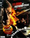 Blood of Redemption [ DVD ]