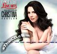 Karaoke DVD : Christina Aguilar - Forever Love Hits
