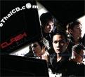 Karaoke DVD : Clash - All Hits