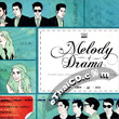 OST : Melody of Drama (2 CDs)