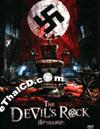The Devil'S Rock [ DVD ]