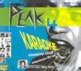 Karaoke VCD : RS. hits - Peak 4