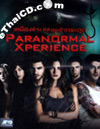 Paranormal Xperience [ DVD ]