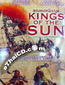 Kings Of The Sun [ DVD ] (Digipak)