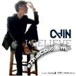 Chin Chinwuth : I Believe