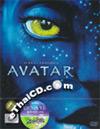 Avatar [ DVD ]