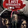 Last Summer 2013 [ VCD ]