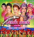 Morlum Concert : Sao Noi Petch Baan Paeng Band - Taaw Kum Ka Dum