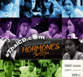 OST : Hormones The Series (2 CDs)