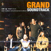 Original TV serie : Grand soundtrack