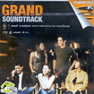 Karaoke VCD : Original TV serie - Grand soundtrack