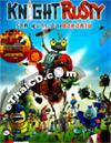 Knight Rusty [ DVD ]